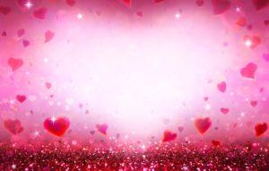 bokeh serdechki hearts love blestki glitter pink romantic 300x191 - bokeh-serdechki-hearts-love-blestki-glitter-pink-romantic