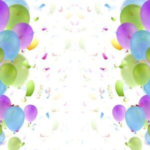 balloons and confetti 300x300 - balloons-and-confetti