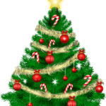 0 5169 28 collection of christmas tree clipart png 150x150 - Каталог открыток