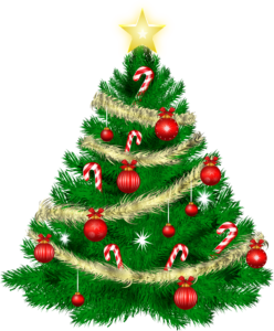 0 5169 28 collection of christmas tree clipart png 248x300 - 0-5169_28-collection-of-christmas-tree-clipart-png