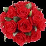 rose png 150x150 - Будь со мною